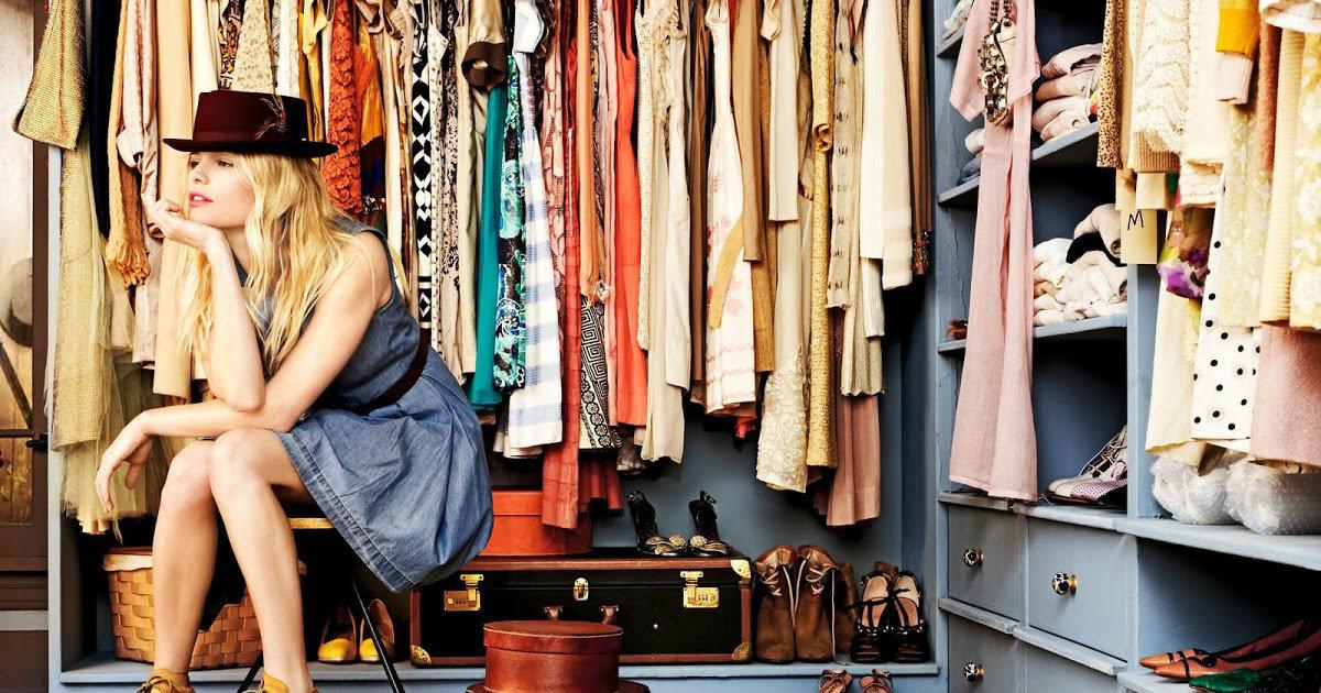 praktische mode tricks die jede frau kennen sollte - With Love, Hülya