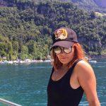 its summertime meine checkliste fuer die perfekten sommerferien 01 - With Love, Hülya
