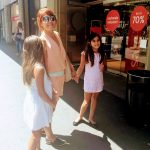 its summertime meine checkliste fuer die perfekten sommerferien 02 - With Love, Hülya