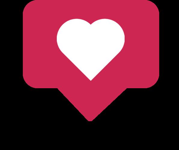 With Love, Hülya