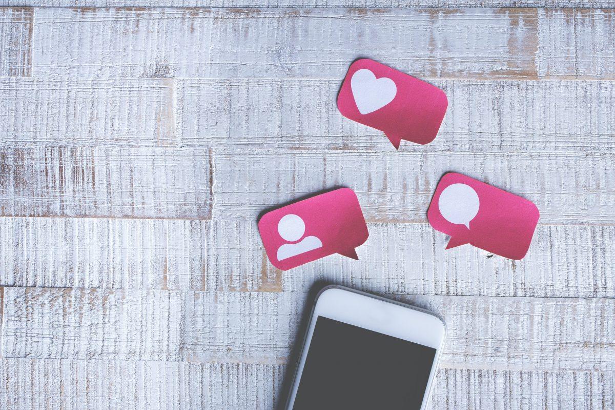 Instagram Erfolg: Mehr Follower, Likes und Interaktionen