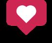 cropped withlovehulya logo web small 1 - With Love, Hülya
