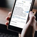 Google Suche: Zero Clicks