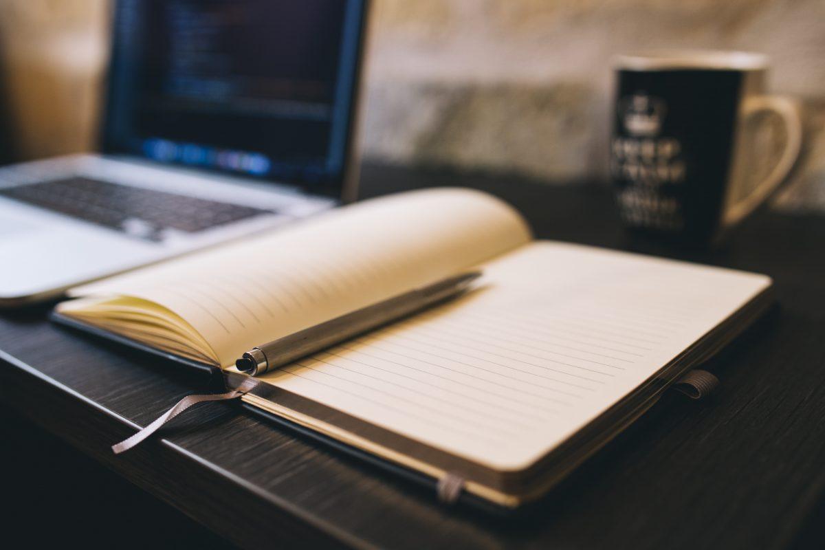 7 praktische Tipps für Marketingtexte, die konvertieren